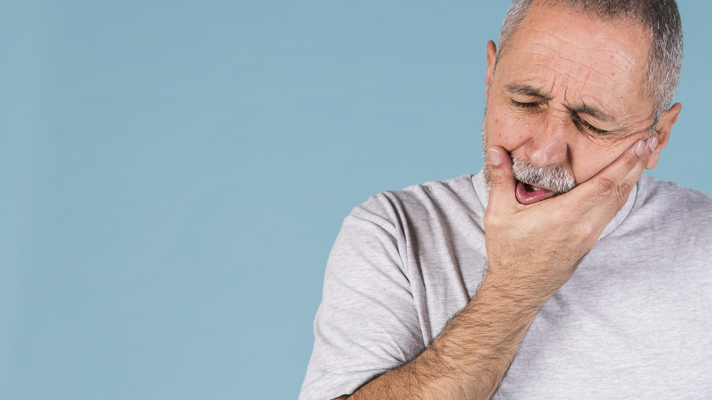 Common Myths About Root Canal Treatments