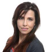 Izabela Lisowski