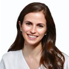 Dr. Marcia Domingos