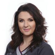 Tanya Selakovic