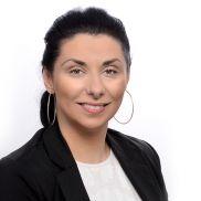 Agnes Koszela