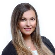 Diane Zizic