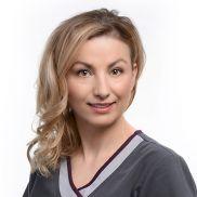 Grace Krynska