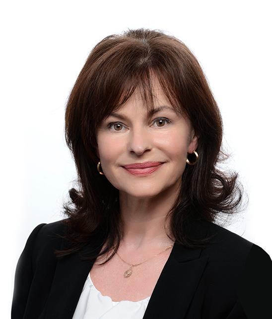 Jolanta Sawicki