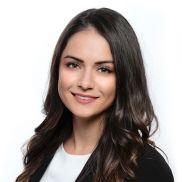 Nicole Koszela